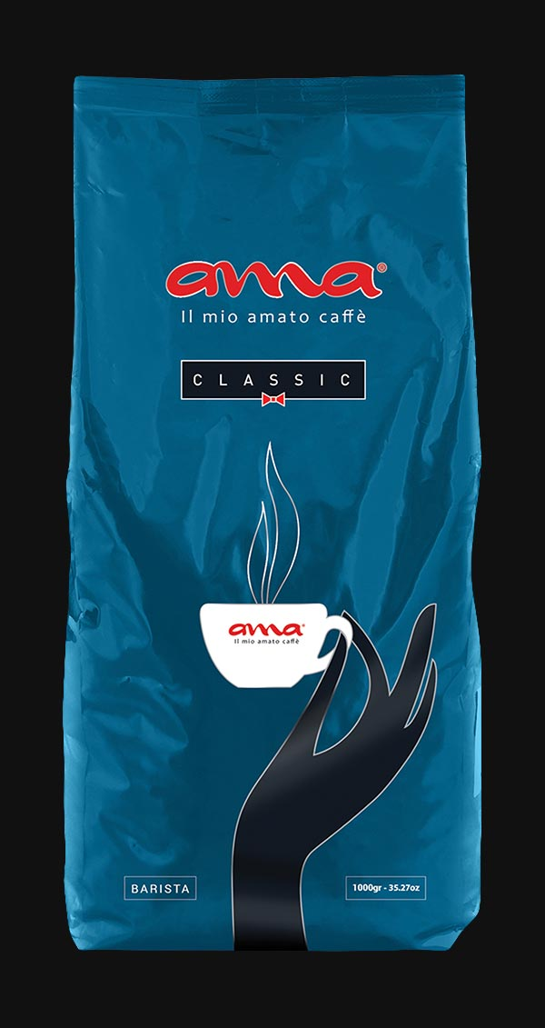 Unser Classic Kaffee kaufen
