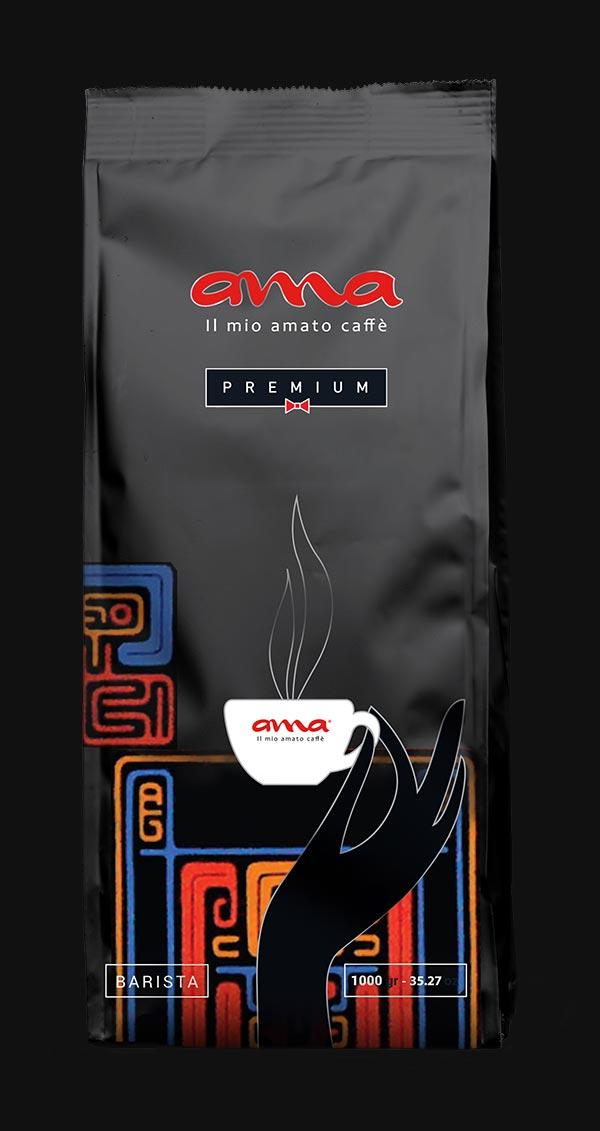 Unser Premium Kaffee in Berlin Mitte kaufen.