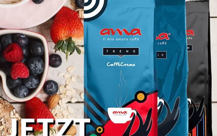 amagastro online shop