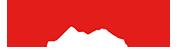 ama Café Berlin Logo